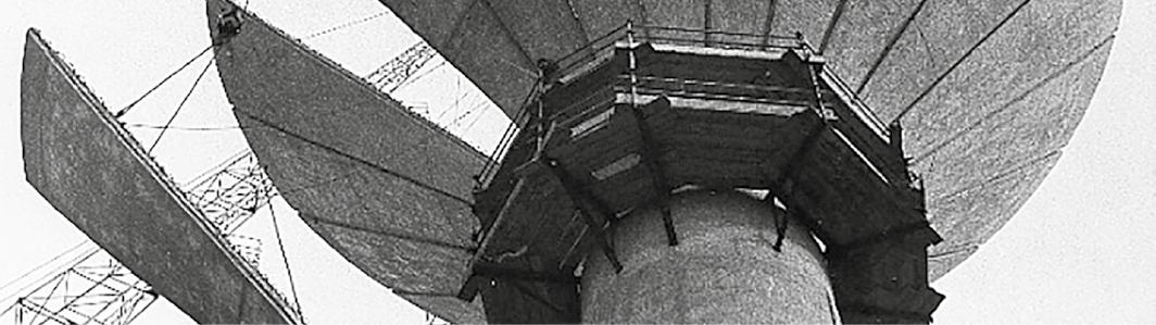 Titel Bild: Wasserturm_A